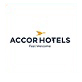 Accorhotels_1